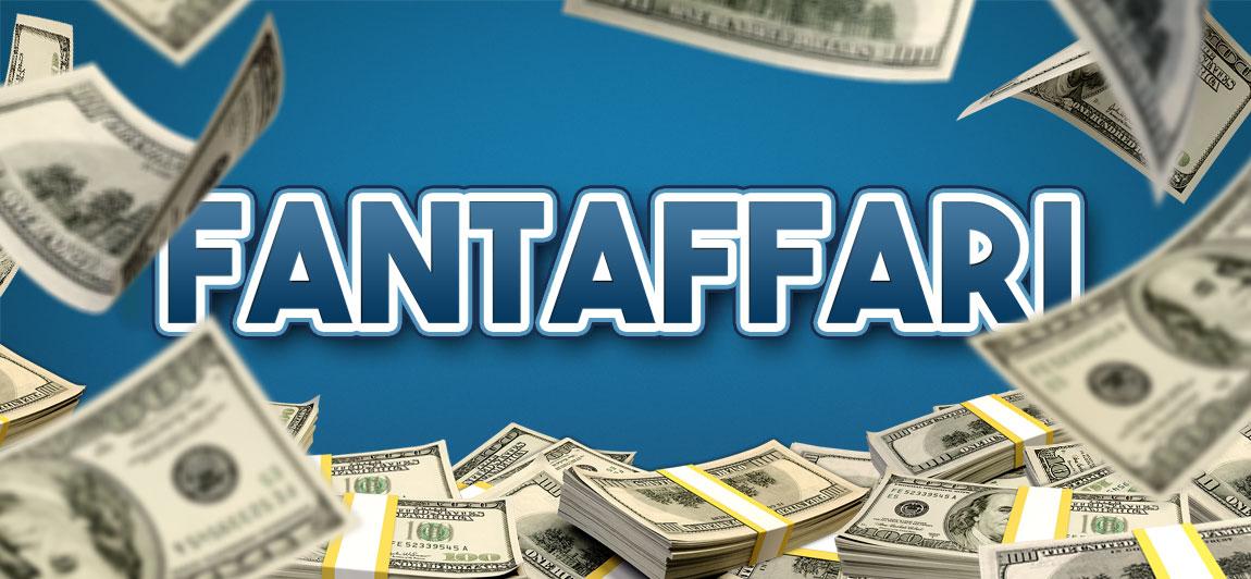 FantAffari & FantAllenatore - Quotazioni ed analisi dopo la 21.a giornata (Getty Images)